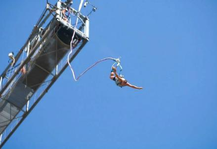 bungee_R439