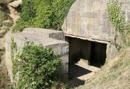 bunker_2_r439