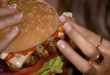burger_nuova_r439
