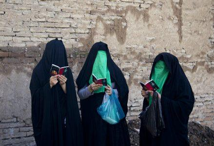burqa_pakistan_R439