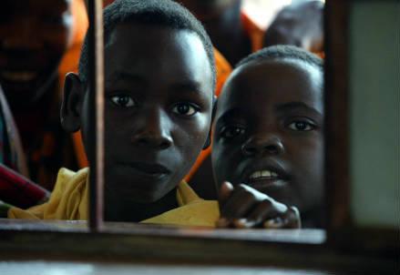 burundi_bambini_r439