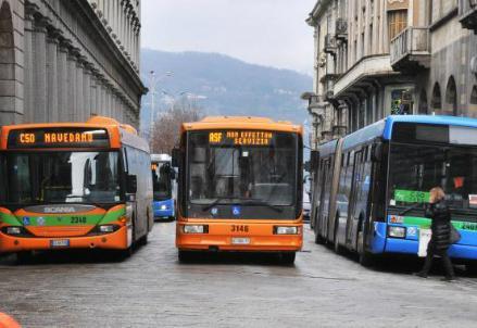 bus_como_R439