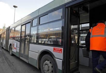 bus_roma_atac_r439
