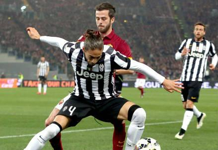 caceres_pjanic