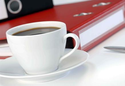 caffe_phixr