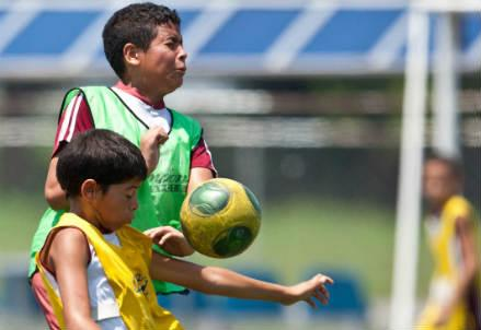 calcio_giovani_r439