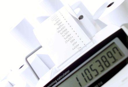calcolatrice_scontrinoR439