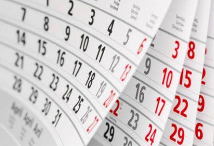 calendario_giorni_r439