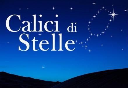 calici_stelle_2015_r439