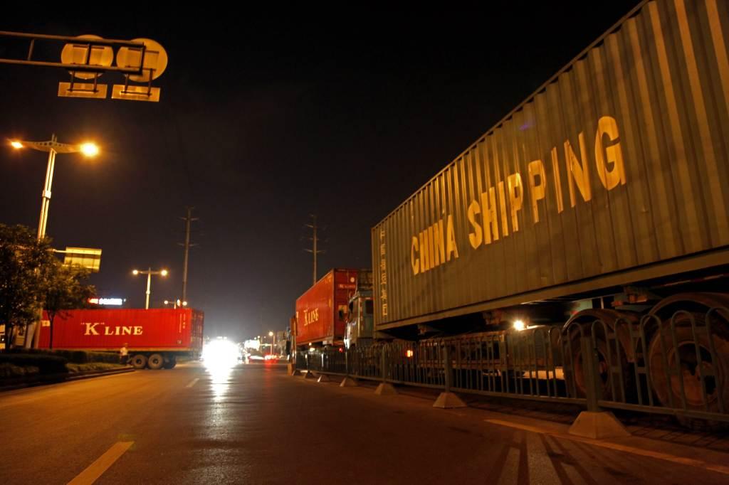 camion_export_cina