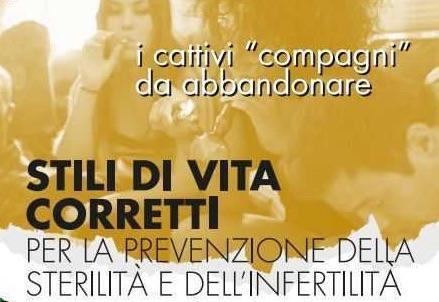 campagna-fertilityday