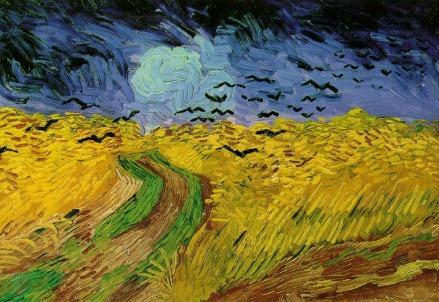 campo_di_grano_Vincent_van_Goghpart