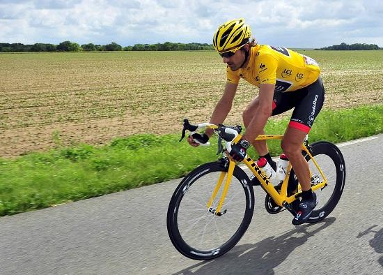 cancellara_tour2012