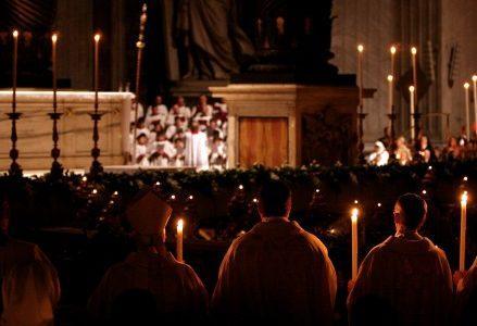 candele-chiesa