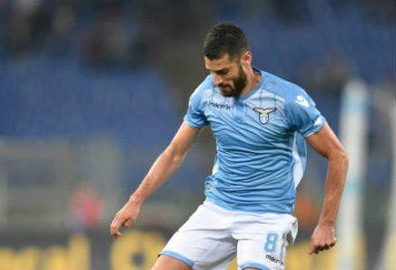 candreva_controllo