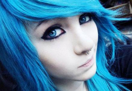 capellicolorati_R439