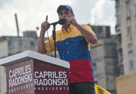 capriles-henrique