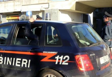 carabinieri_112R439