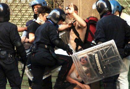 carabinieri_manifestanti_r439