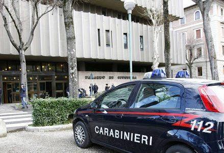 carabinieri_montepaschi