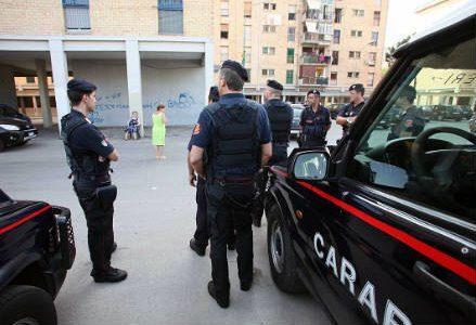 carabinieri_nuova_2_r439