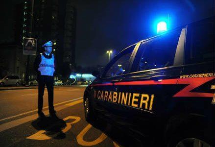 carabinieri_posto_blocco_r439