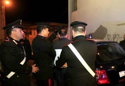 carabinieri_r439