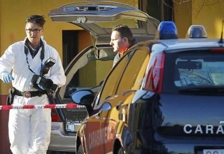 carabinieri_scientifica_omicidioR439