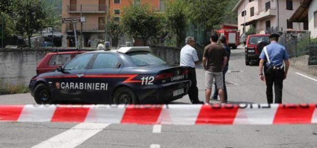 carabinieri_vallecamonica