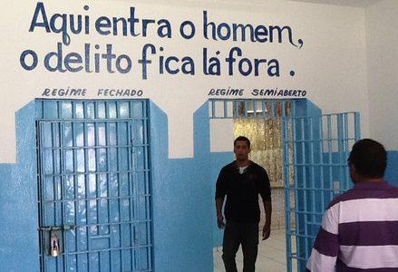 carcere_americalatinaR439