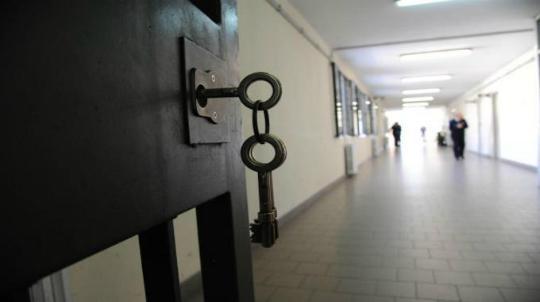 carcere_beccaria_milano_R439