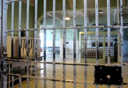 carcere_phixr