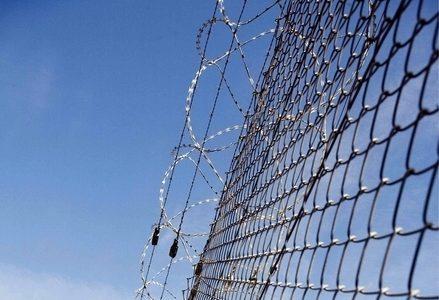 carcere_rete_phixr