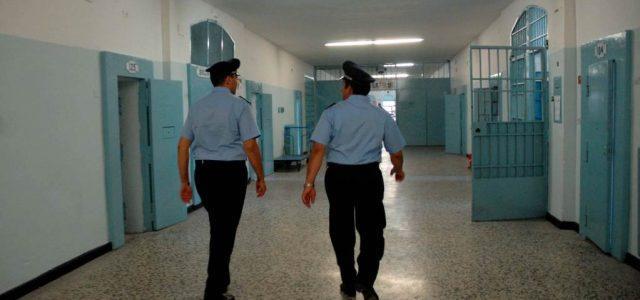 carcere_san_vittore