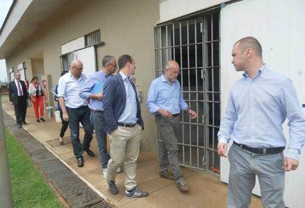carcerebrasileR439