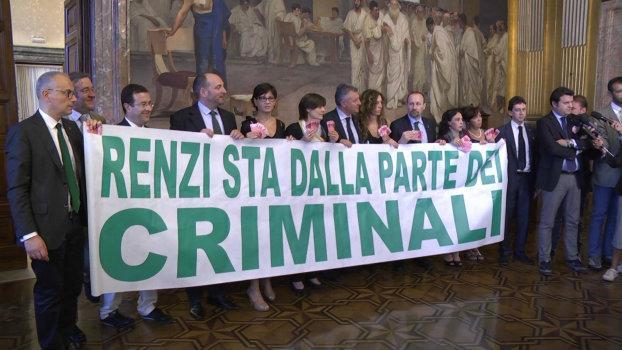 carceri_lega
