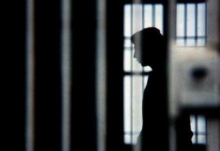 carceri_nuovo_R439
