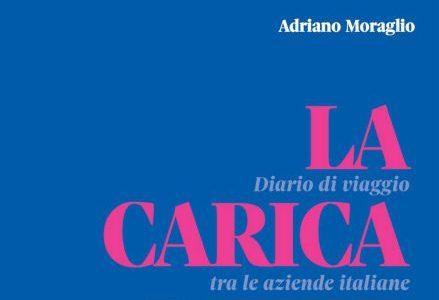 carica_101_moraglio