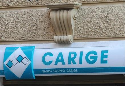 carige_banca_r439