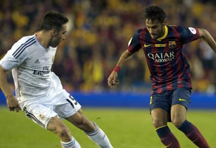 carvajal_neymar