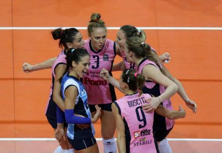 casalmaggiore_volley_2016_rosanero