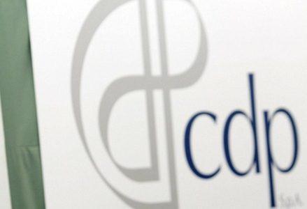 cdp_cassa_depositi_prestiti