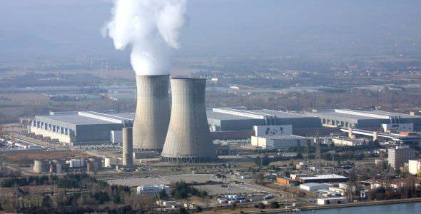 centrale-nucleare-francia-1