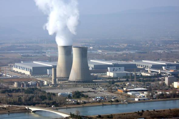 centrale-nucleare-francia-1
