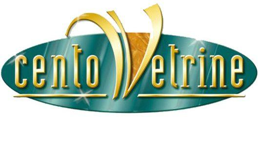 centrovetrine-logo