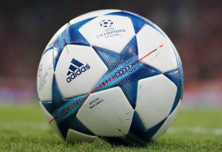 championsleague_pallone