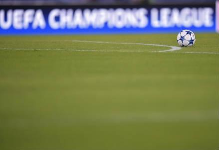 championsleague_pallone_cartellone