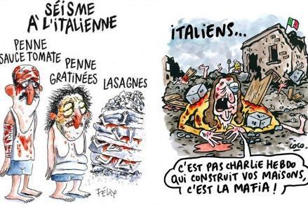 charliehebdo_vignette_terremotoR439