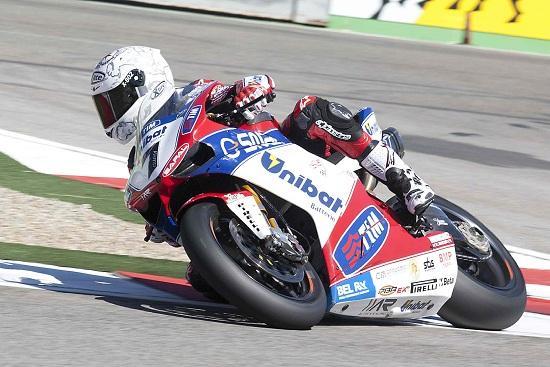 checa_ducati_superbike