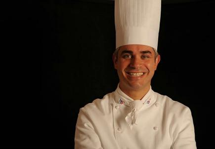 chef_benoit_violier